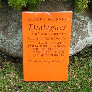 Buku - Dialogues