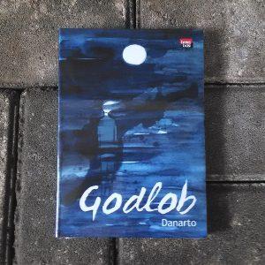 Buku - Godlob