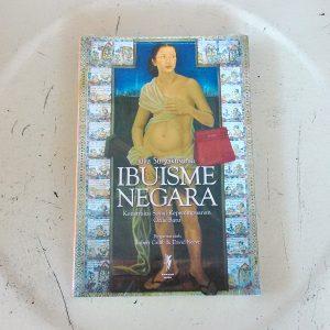 Buku - Ibuisme Negara