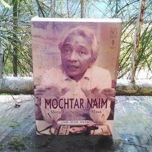 Buku - Mochtar Naim
