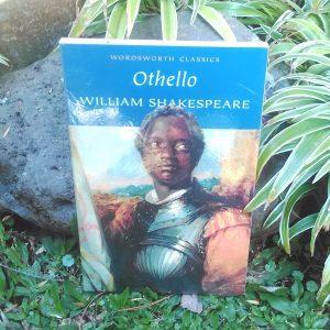 Buku - Othello