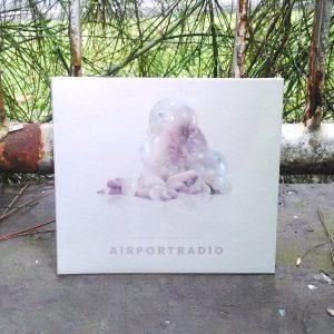 CD AIRPORT RADIO - Selepas Pendar Nyalang Berbayang