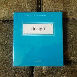 Buku - Design