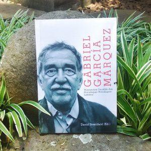 Buku - Gabriel Garcia Marquez
