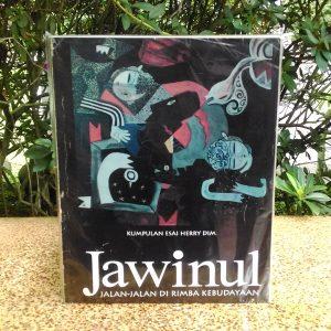 Buku - Jawinul