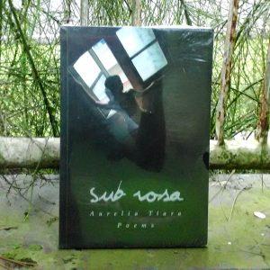 Buku - Sub Rosa
