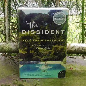 Buku - The Dissident