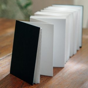 Acordeon Book 1