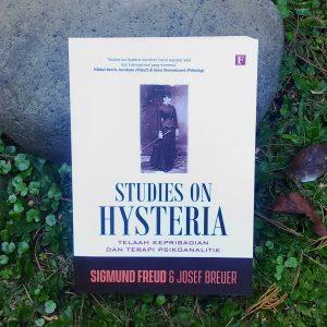 Buku - Studies on Hysteria