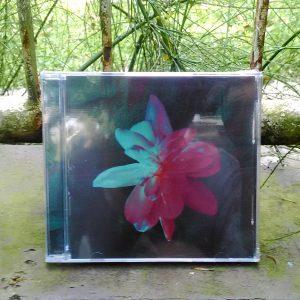 CD Barasuara - Pikiran dan Perjalanan