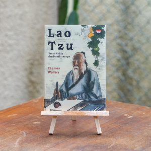 Buku - Lao Tzu