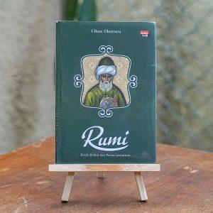 Buku - Rumi