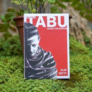 Buku Tentang Tabu