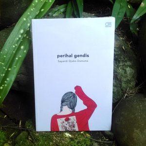 Buku - Perihal Gendis