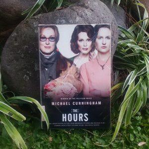 Buku - The Hours