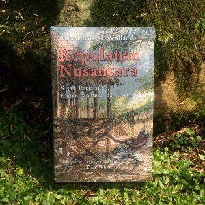 Buku - Kepulauan Nusantara (II)