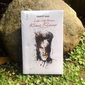 Buku - Laki-Laki Bernama Klaus Klump
