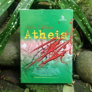 Buku - Atheis