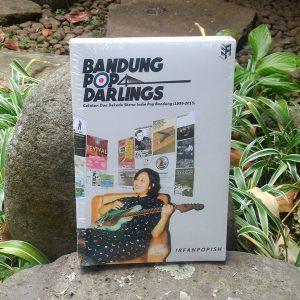 Buku - Bandung Pop Darlings