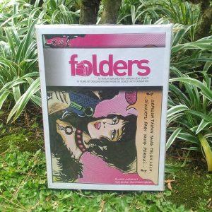 Buku - Folders