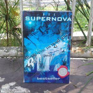 Buku - Supernova I