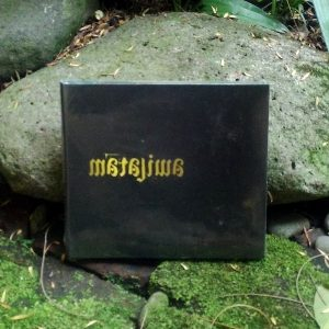 CD Matajiwa