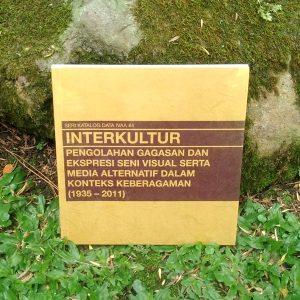 Buku - Interkultur