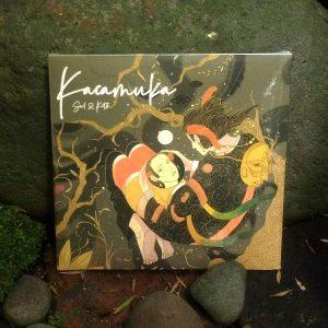 CD Soul and Kith - Kacamuka