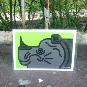 Art Print 4