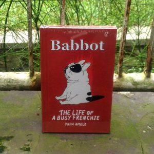 Buku - Babbot