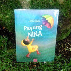 Buku - Payung Nina