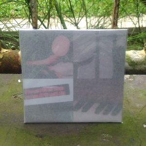 CD ERK - Jalan Enam Tiga