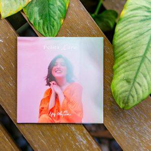 CD Pelita Lara