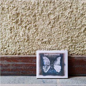 CD Dwiki Dharmawan - Hari Ketiga